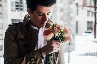 5 secrete de care se tem barbatii si nu le vor recunoaste niciodata