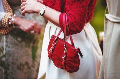 Tendinte in moda pentru femeile plinute