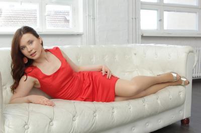 Modele de rochii care avantajeaza orice femeie