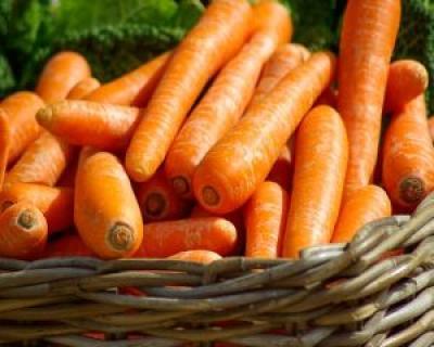 9 lucruri interesante despre morcovi