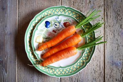 6 recomandari pentru sanatatea sistemului digestiv
