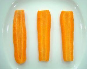 Dr. Oz: Legume care isi pastreaza substantele nutritive si atunci cand sunt gatite