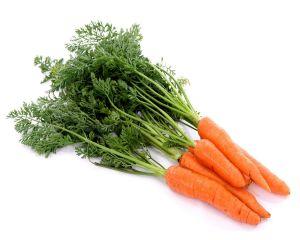 Surse vegetale de zinc pentru intarirea sistemului imunitar
