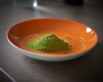 Moringa, planta care invinge cancerul si diabetul