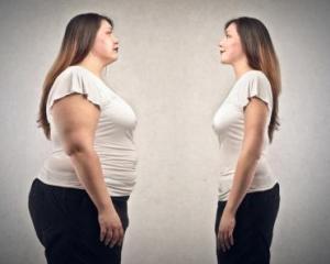 5 explicatii ciudate care influenteaza obezitatea