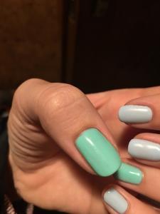 Cum sa iti ingrijesti cuticulele pentru a avea mereu unghii frumoase