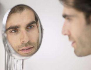 Lamentatia unui narcisist