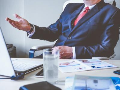 Top 5 beneficii pe care sa le negociezi la angajare