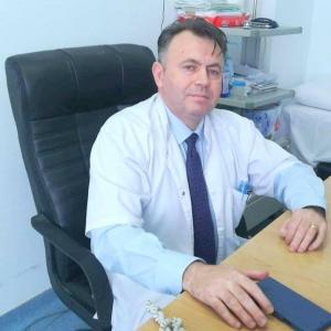 Tataru, MS: Infectiile nosocomiale din spitale, la raport