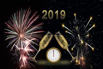 Superstitii si traditii pentru noaptea de Revelion - ce sa incerci daca vrei sa ai noroc anul viitor