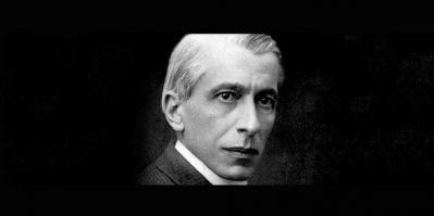Rolul lui Nicolae Paulescu in descoperirea insulinei, in sfarsit recunoscut