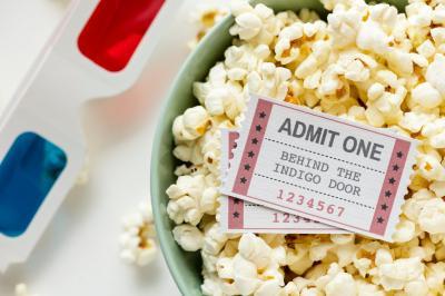 Care sunt cele mai asteptate filme ale lunii noiembrie?
