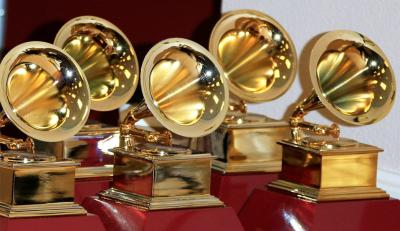 Nominalizarile premiilor Grammy 2021. Beyonce, Taylor Swift si Dua Lipa, in top