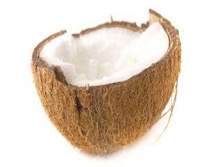 6 beneficii ale uleiului din nuca de cocos
