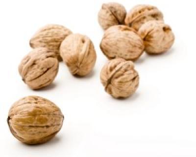 8 fructe oleaginoase pe care sa le incluzi in dieta