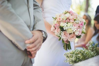 Opt lucruri care nu ar trebui lipseasca de la o nunta din Suceava