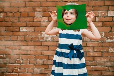 5 sfaturi pentru a nu iti rasfata copilul