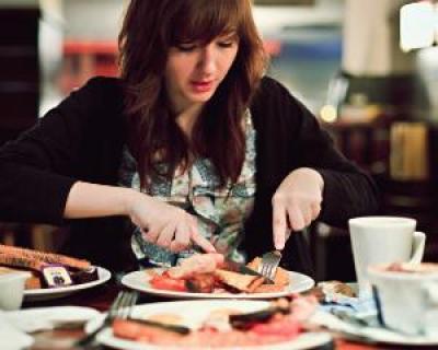Bacteriile intestinale, principalul factor responsabil pentru aparitia obezitatii