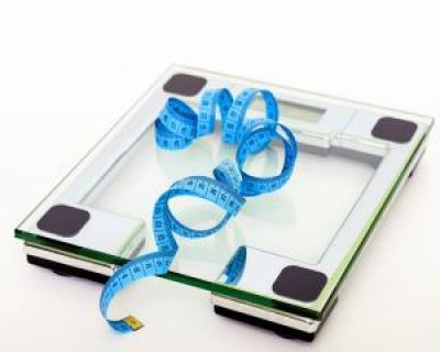 Surplusul de kilograme favorizeaza aparitia cancerului