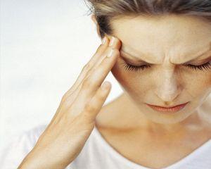 Oboseala cronica: medicii iti spun care sunt cauzele