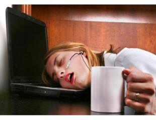 De ce sunt atat de obosita? 2 cauze pe care le treci cu vederea