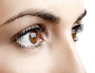 Trucuri pentru ochi mari