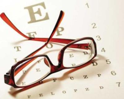 5 nutrienti pentru ochi sanatosi