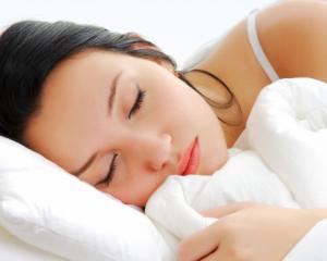 5 alimente care nu te lasa sa te odihnesti noaptea