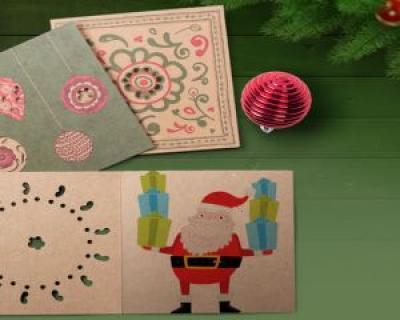 Oferte speciale de Sarbatori. Alege un cadou pentru tine si pentru cei dragi!