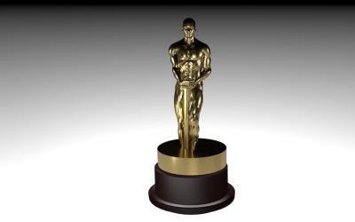 5 actori care nu au castigat inca un Oscar