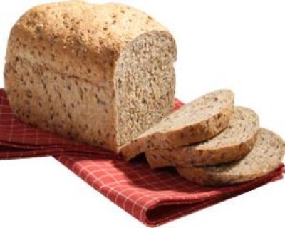 De ce este important sa mancam paine cu cereale integrale