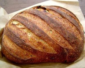 Cum sa mananci paine fara sa te ingrasi