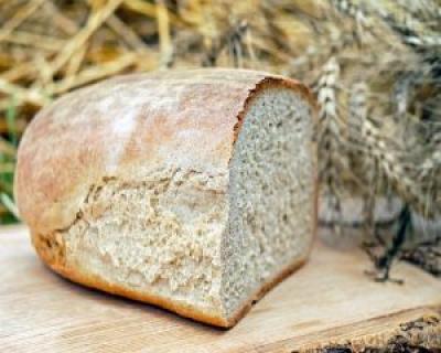 10 semne care iti spun ca ai intoleranta la gluten