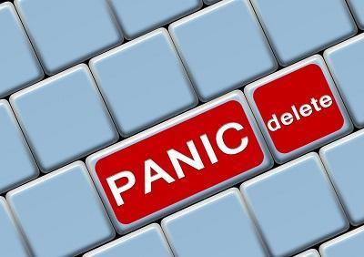 7 sfaturi pentru a preveni atacurile de panica