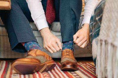 Pantofi cu carambul inchis sau deschis - care ti se potrivesc?