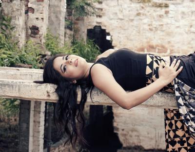 Cum sa iti creasca parul mai repede: secretele femeilor indiene