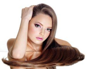 Avertizarile specialistilor cu privire la vopseaua de par