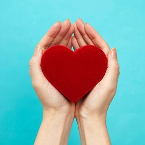 Ce este iubirea neconditionata si cum o dovedesti fata de copilul tau?
