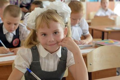 Studiu. Parintii nu cred ca scoala online pregateste copiii pentru viitor