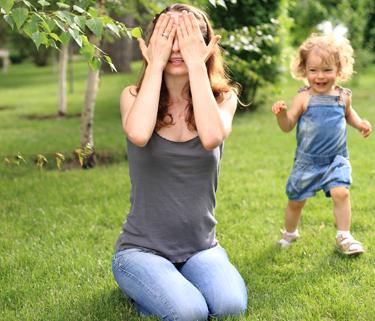 Greseli in educarea copilului