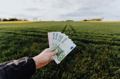 Top 5 lectii despre bani pentru pensionari
