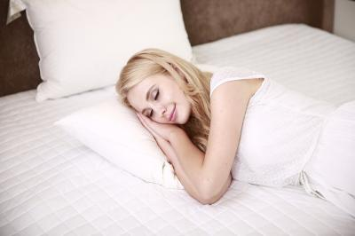 6 Lucruri pe care sa nu le mai faci inainte de culcare