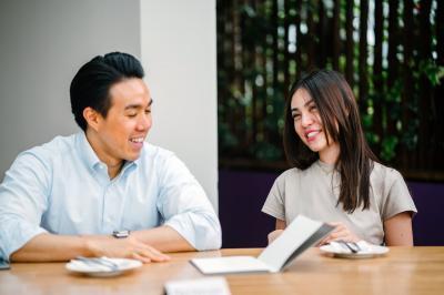 6 metode simple de a-ti motiva angajatii