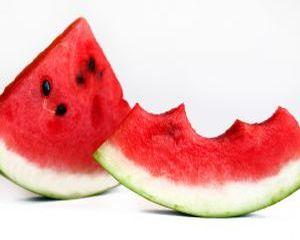 Fructe de vara care te ajuta sa slabesti sanatos