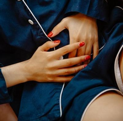Consultul ginecologic - cum decurge si cand trebuie sa te prezinti la medic?