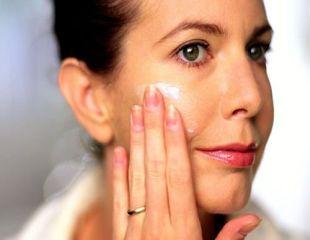 Remedii home made pentru pielea uscata