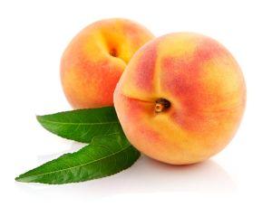 10 fructe care te ajuta sa pierzi in greutate