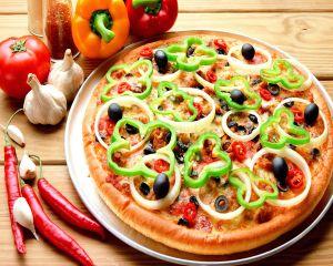 10 lucruri interesante despre pizza