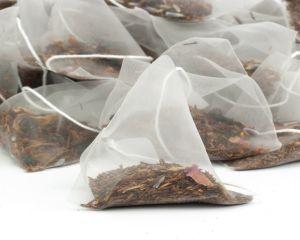 10 utilizari inteligente ale pliculetelor de ceai