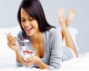 5 factori surprinzatori care iti influenteaza pofta de mancare